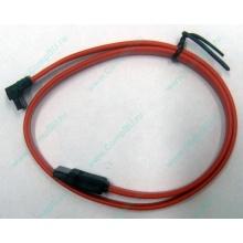 Угловой САТА кабель в Гольяново, угловой SATA шлейф (Гольяново)