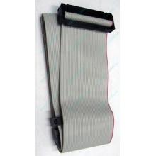 Кабель FDD в Гольяново, шлейф 34-pin для флоппи-дисковода (Гольяново)