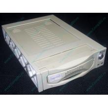 Mobile Rack IDE ViPower SuperRACK (white) internal (Гольяново)