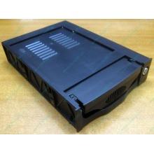 Mobile Rack IDE ViPower SuperRACK (black) internal (Гольяново)