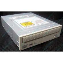 CDRW Toshiba Samsung TS-H292A IDE white (Гольяново)