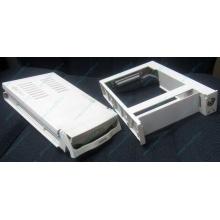 Mobile Rack IDE AgeStar IR3P (white) internal (Гольяново)