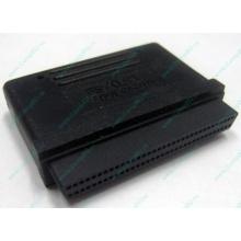 Терминатор SCSI Ultra3 160 LVD/SE 68F (Гольяново)