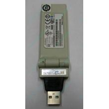 WiFi сетевая карта 3COM 3CRUSB20075 WL-555 внешняя (USB) - Гольяново