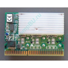 VRM модуль HP 266284-001 12V (Гольяново)
