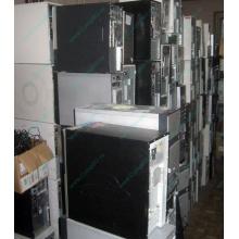Компьютеры Intel Socket 775 оптом в Гольяново, купить компьютеры s775 оптом (Гольяново)