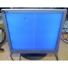 """Монитор 17"""" TFT Acer AL1714 (Гольяново)"""
