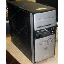 Системный блок AMD Athlon 64 X2 5000+ (2x2.6GHz) /2048Mb DDR2 /320Gb /DVDRW /CR /LAN /ATX 300W (Гольяново)
