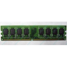 Модуль оперативной памяти 4Gb DDR2 Patriot PSD24G8002 pc-6400 (800MHz)  (Гольяново)