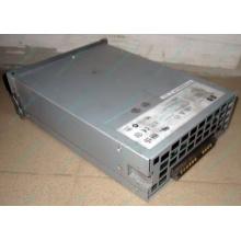 Блок питания HP 216068-002 ESP115 PS-5551-2 (Гольяново)