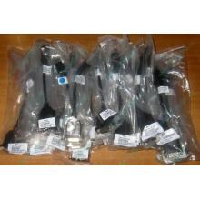 Переходник Display Port - DVI PNY CALI0125 / 030-0173-000 (Гольяново)