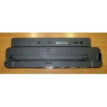 Док-станция FPCPR63BZ CP248549 для Fujitsu-Siemens LifeBook (Гольяново)