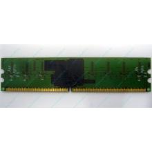 IBM 73P3627 512Mb DDR2 ECC memory (Гольяново)