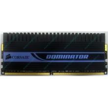 Память Б/У 1Gb DDR2 Corsair CM2X1024-8500C5D (Гольяново)