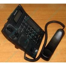 Телефон Panasonic KX-TS2388RU (черный) - Гольяново