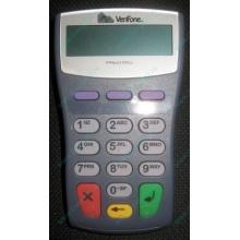 Пин-пад VeriFone PINpad 1000SE (Гольяново)