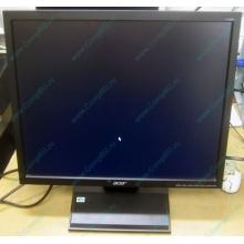 """Монитор 19"""" TFT Acer V193 DObmd в Гольяново, монитор 19"""" ЖК Acer V193 DObmd (Гольяново)"""