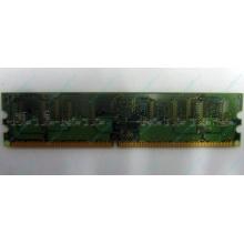 Память 512Mb DDR2 Lenovo 30R5121 73P4971 pc4200 (Гольяново)