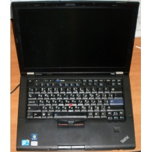 "Ноутбук Lenovo Thinkpad T400S 2815-RG9 (Intel Core 2 Duo SP9400 (2x2.4Ghz) /2048Mb DDR3 /no HDD! /14.1"" TFT 1440x900) - Гольяново"