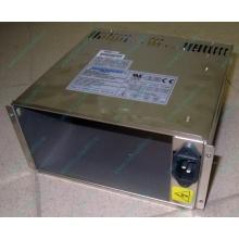 Корзина HP 968767-101 RAM-1331P Б/У для БП 231668-001 (Гольяново)