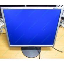 """Монитор 19"""" TFT Samsung SyncMaster 943N (Гольяново)"""