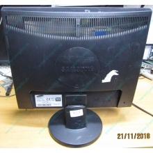 "Монитор 19"" Samsung SyncMaster 943N экран с царапинами (Гольяново)"