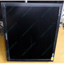 """Монитор 19"""" Samsung SyncMaster E1920 экран с царапинами (Гольяново)"""