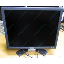 """Монитор 17"""" TFT Dell E176FPf (Гольяново)"""