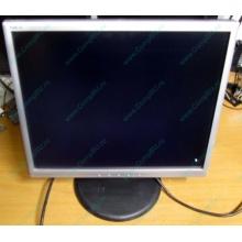 Монитор Nec LCD 190 V (царапина на экране) - Гольяново