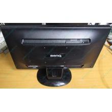"""Монитор 19.5"""" Benq GL2023A 1600x900 с небольшой царапиной (Гольяново)"""