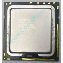 Процессор Intel Core i7-920 SLBEJ stepping D0 s.1366 (Гольяново)