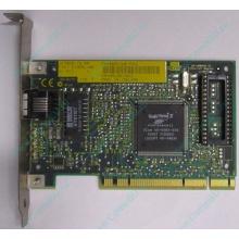 Сетевая карта 3COM 3C905B-TX 03-0172-110 PCI (Гольяново)