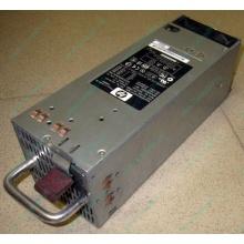 Блок питания HP 264166-001 ESP127 PS-5501-1C 500W (Гольяново)