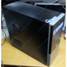 Четырехядерный компьютер Intel Core 2 Quad Q9400 (4x2.66GHz) /4Gb DDR2 /500Gb /ATX 430W Thermaltake (Гольяново)