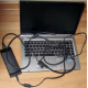"""Ноутбук HP EliteBook 8470P B6Q22EA (Intel Core i7-3520M 2.9Ghz /8Gb /500Gb /Radeon 7570 /15.6"""" TFT 1600x900) в Гольяново, купить HP 8470P (Гольяново)"""