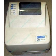 Термопринтер Datamax DMX-E-4204 (Гольяново)