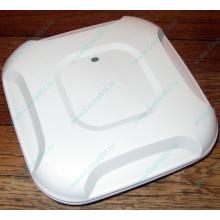 Точка доступа Cisco Aironet AIR-CAP3702I-R-K9 Б/У купить (Гольяново)