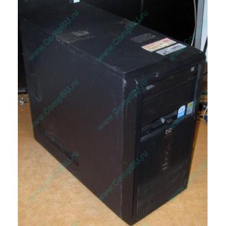 Компьютер HP Compaq dx2300 MT (Intel Pentium-D 925 (2x3.0GHz) /2Gb /160Gb /ATX 250W) - Гольяново