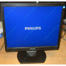 "Монитор 17"" TFT Philips Brilliance 17S (Гольяново)"