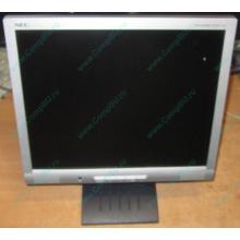 """Монитор 17"""" TFT Nec AccuSync LCD72VM (Гольяново)"""