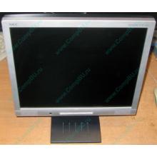 "Монитор 17"" TFT Nec AccuSync LCD72XM (Гольяново)"