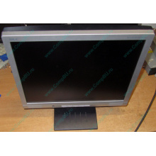 "Б/У монитор 17"" Nec AccuSync LCD72VM (Гольяново)"