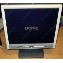 """Монитор 17"""" TFT Benq FP767 Q7C3 (Гольяново)"""