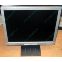 """Монитор 17"""" ЖК Nec AccuSync LCD 72XM (Гольяново)"""