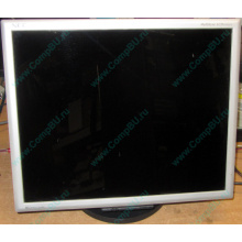 "Монитор 19"" TFT Nec MultiSync Opticlear LCD1790GX на запчасти (Гольяново)"