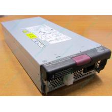 Блок питания 775W HP Compaq 344747-001 / 367242-001 / 347883-001 (DPS-700CB A HSTNS-PD02) - Гольяново