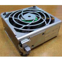 Кулер HP 224977 (224978-001) для Proliant ML370 G2/G3/G4 (Гольяново).