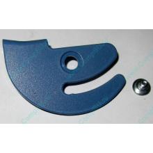 Синяя защелка HP 344487-001 socket 604 (Гольяново)