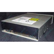 CDRW Plextor PX-W4012TA IDE White (Гольяново)