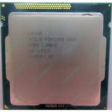 Процессор Intel Pentium G840 (2x2.8GHz) SR05P socket 1155 (Гольяново)